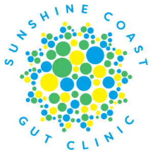 sunshinecoastgutclinic.wordpress.com